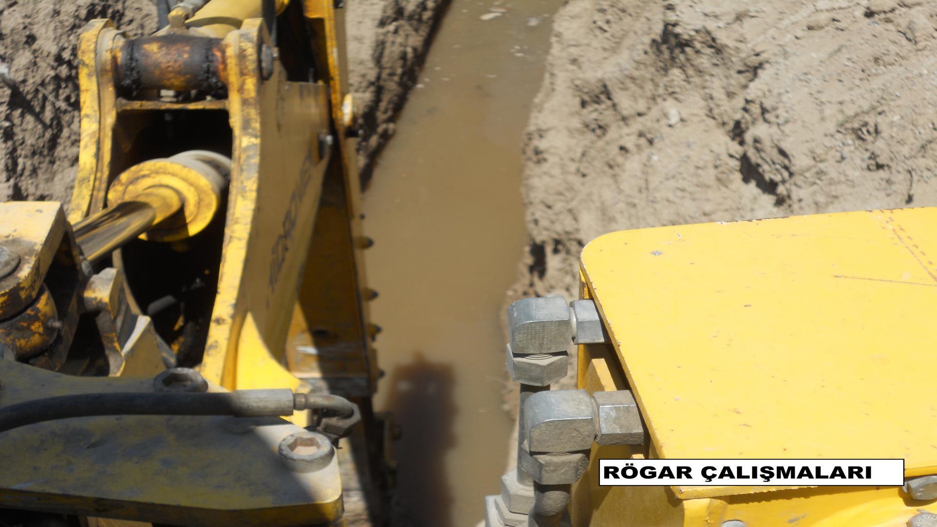 Rögar Çalışmaları 1484053414 599