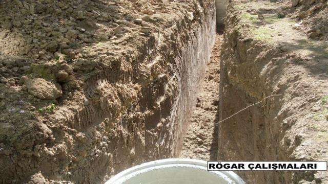 Rögar Çalışmaları 1484053436 33 1024x576