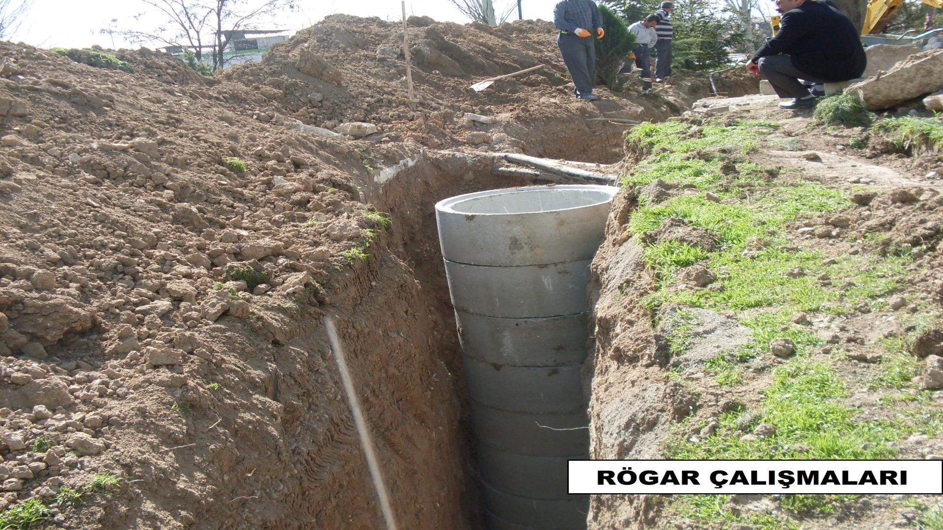 Rögar Çalışmaları 1484053440 269