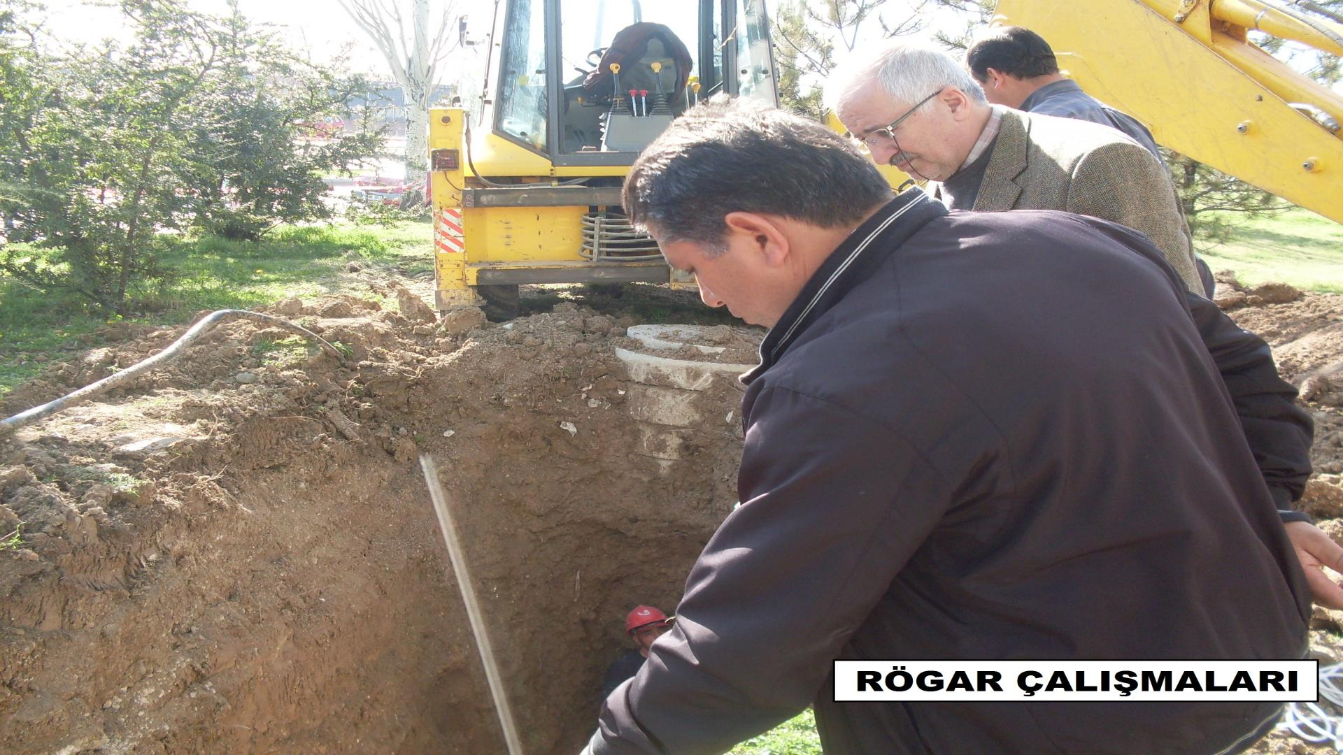 Rögar Çalışmaları 1484053444 722