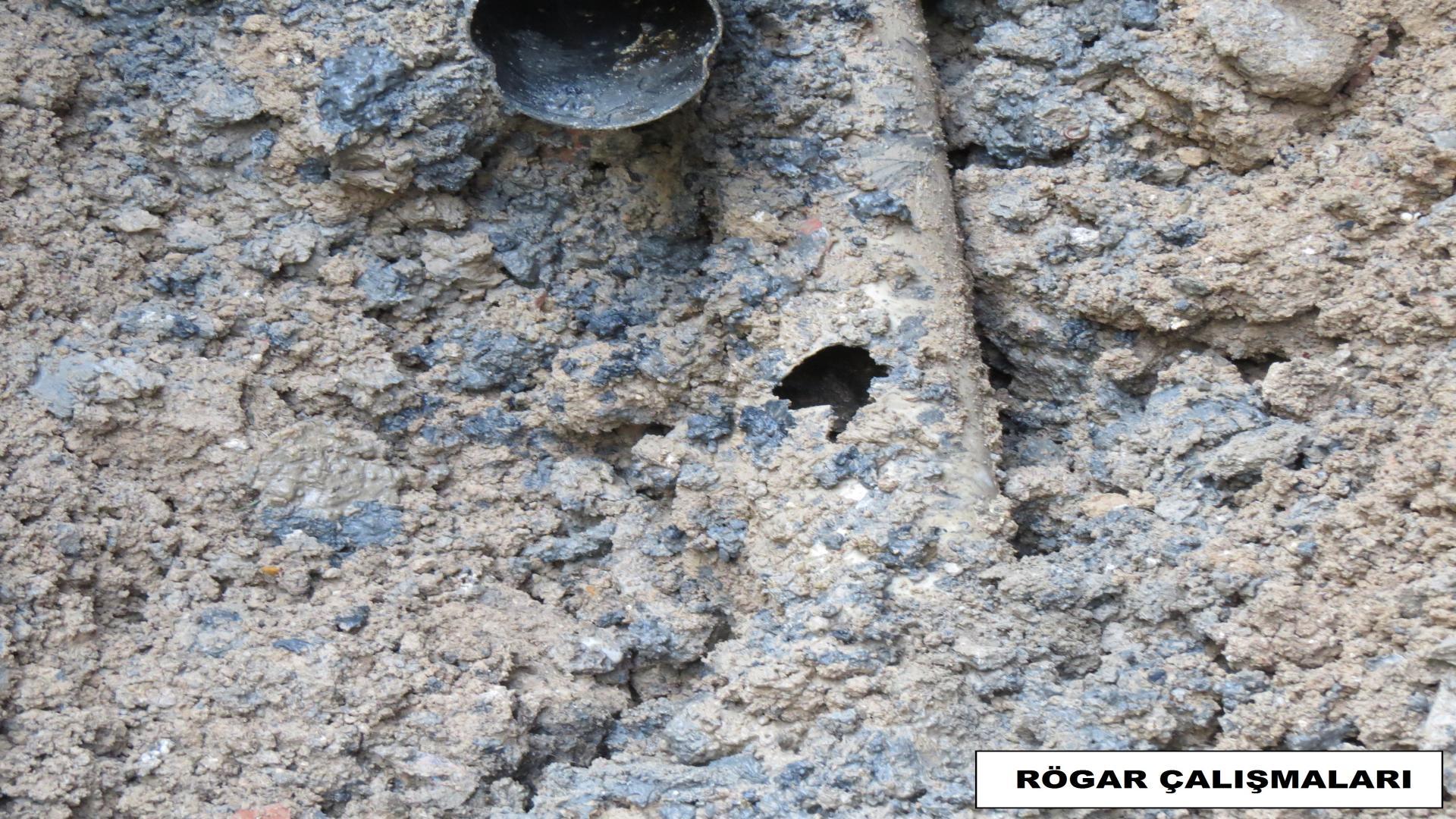 Rögar Çalışmaları 1485076801 378