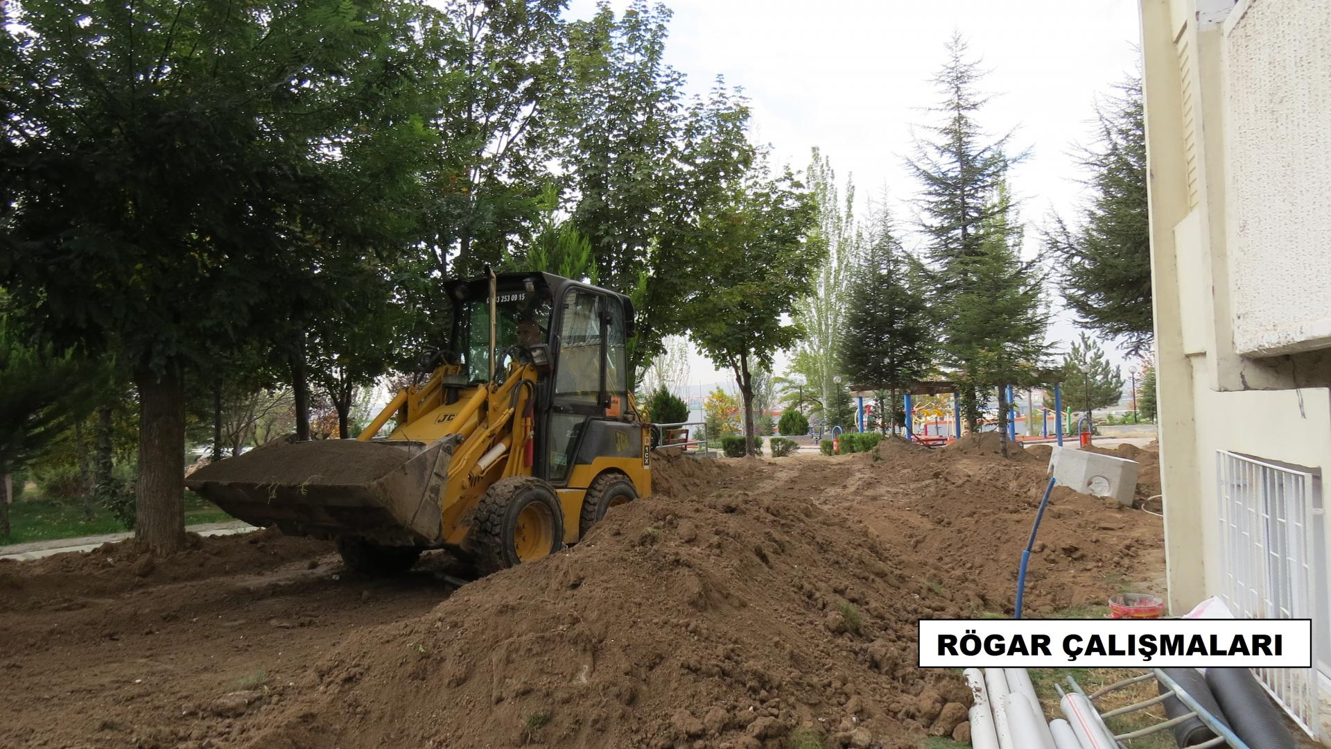 Rögar Çalışmaları 1485076811 277