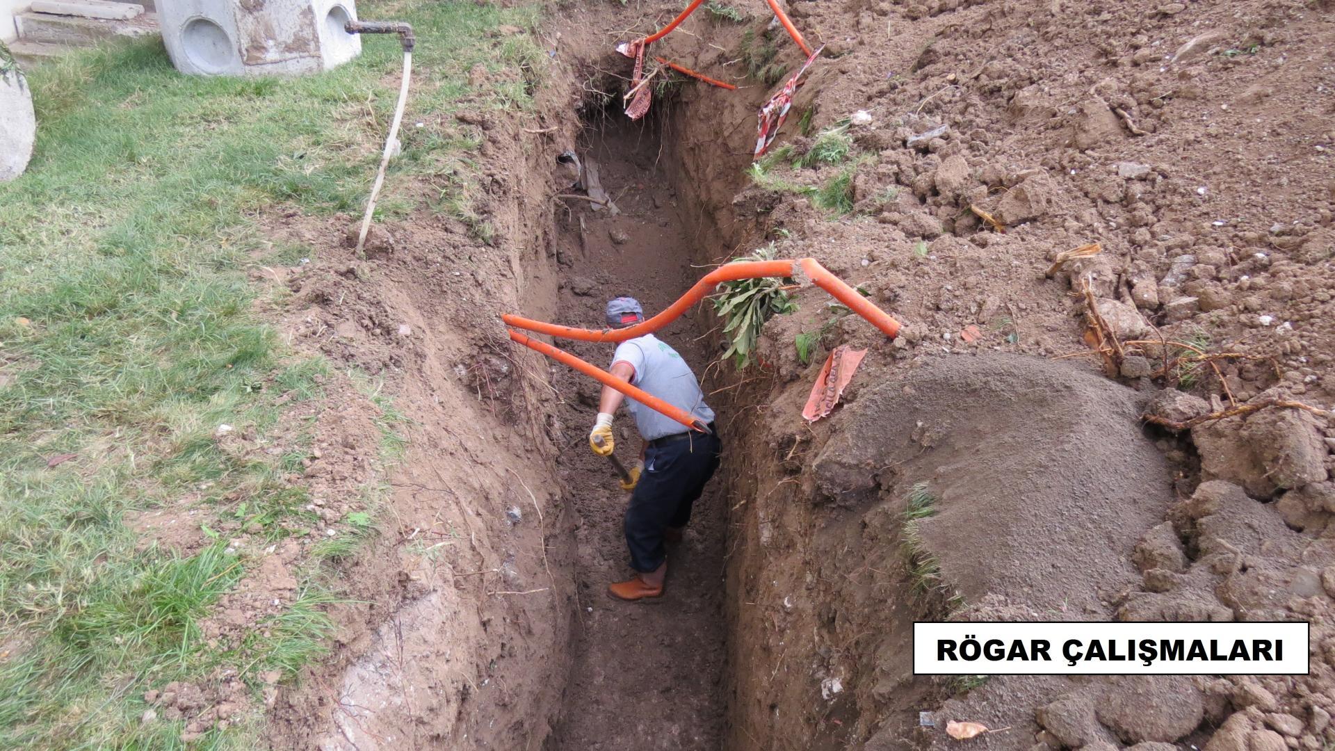 Rögar Çalışmaları 1485076816 35