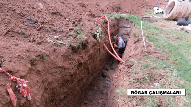 Rögar Çalışmaları 1485076824 755 1024x576