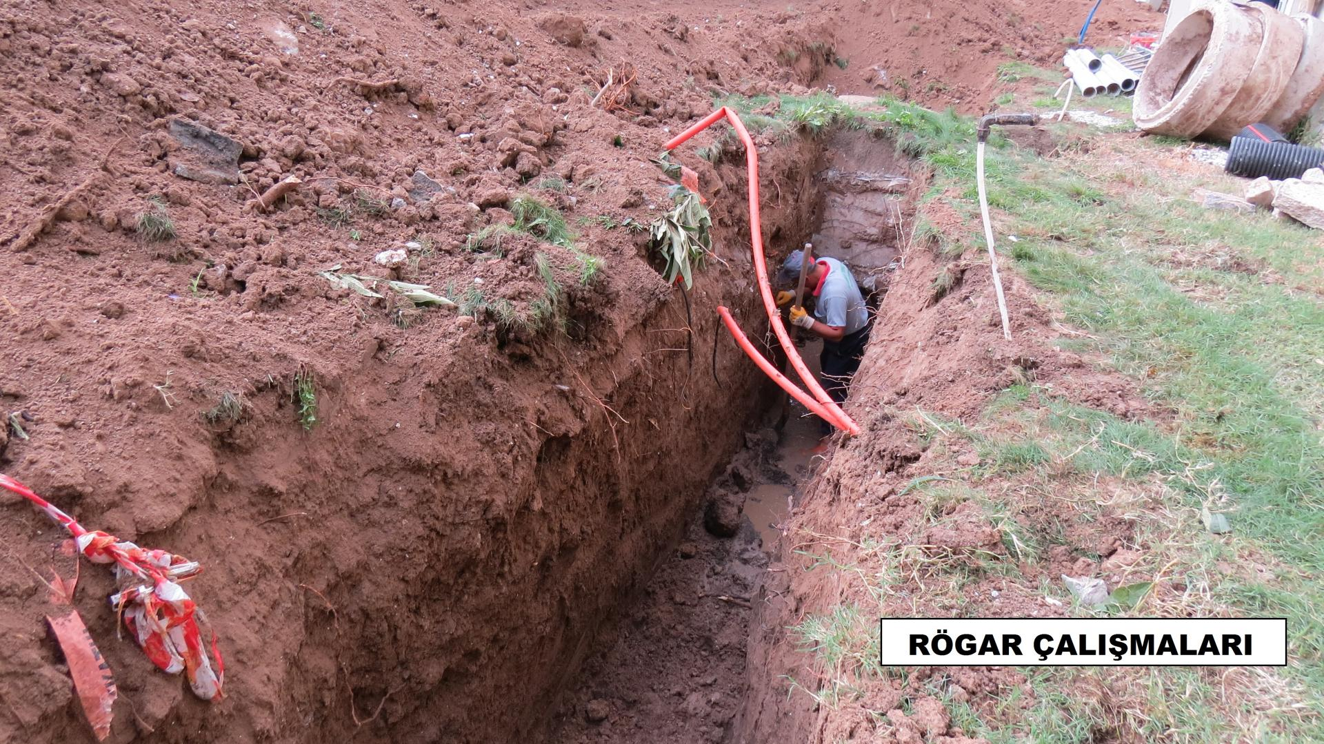 Rögar Çalışmaları 1485076824 755
