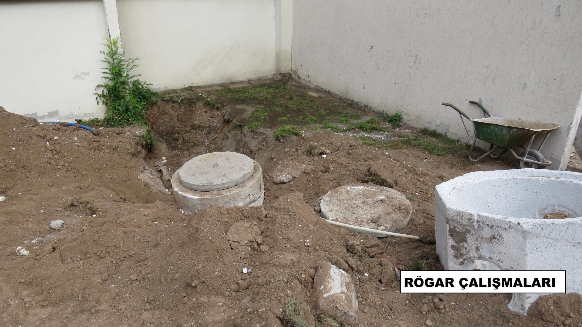 Rögar Çalışmaları 1485076829 292