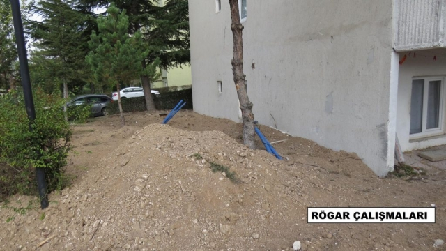 Rögar Çalışmaları 1485076838 353 1024x576