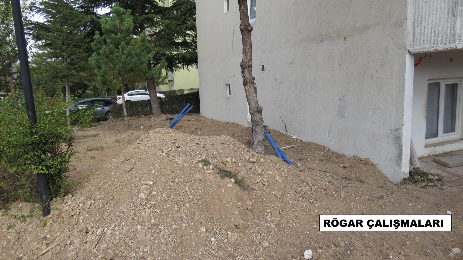 Rögar Çalışmaları 1485076838 353