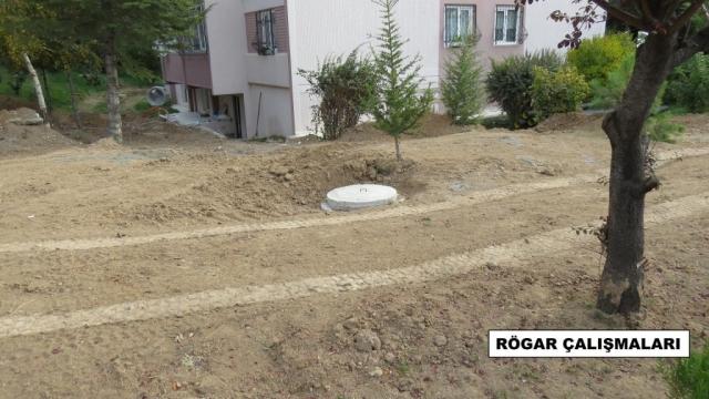 Rögar Çalışmaları 1485076851 936 1024x576