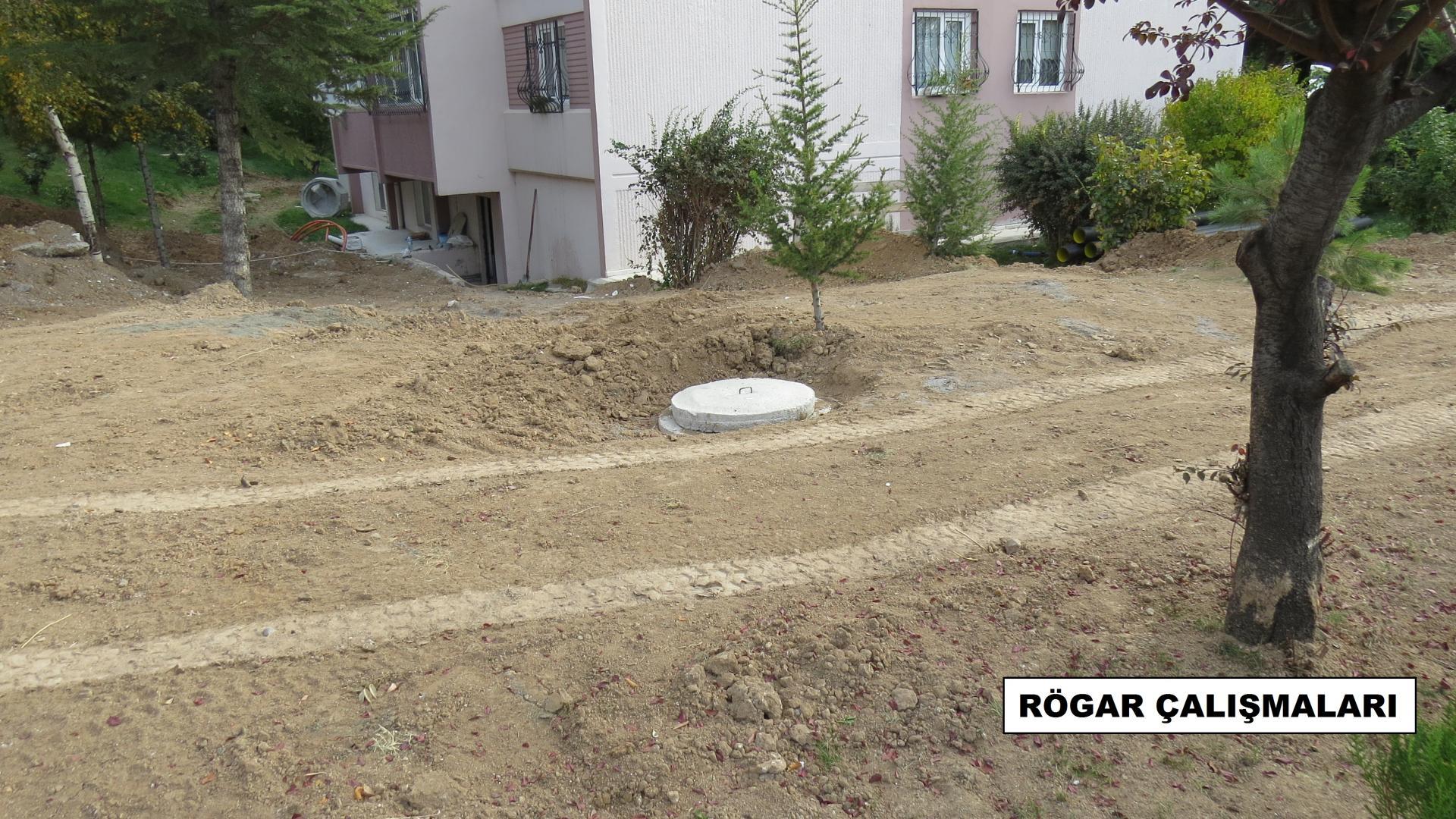 Rögar Çalışmaları 1485076851 936