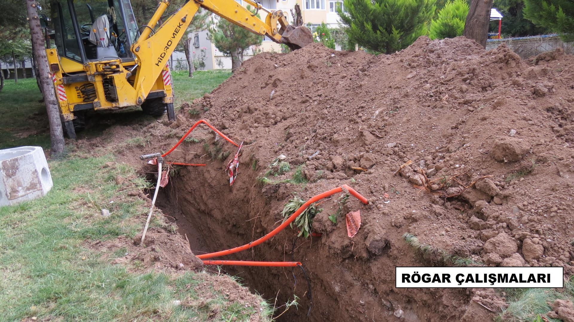 Rögar Çalışmaları 1485076860 387