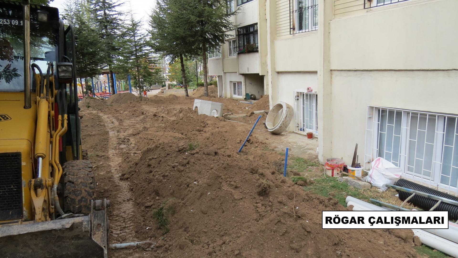 Rögar Çalışmaları 1485076877 576