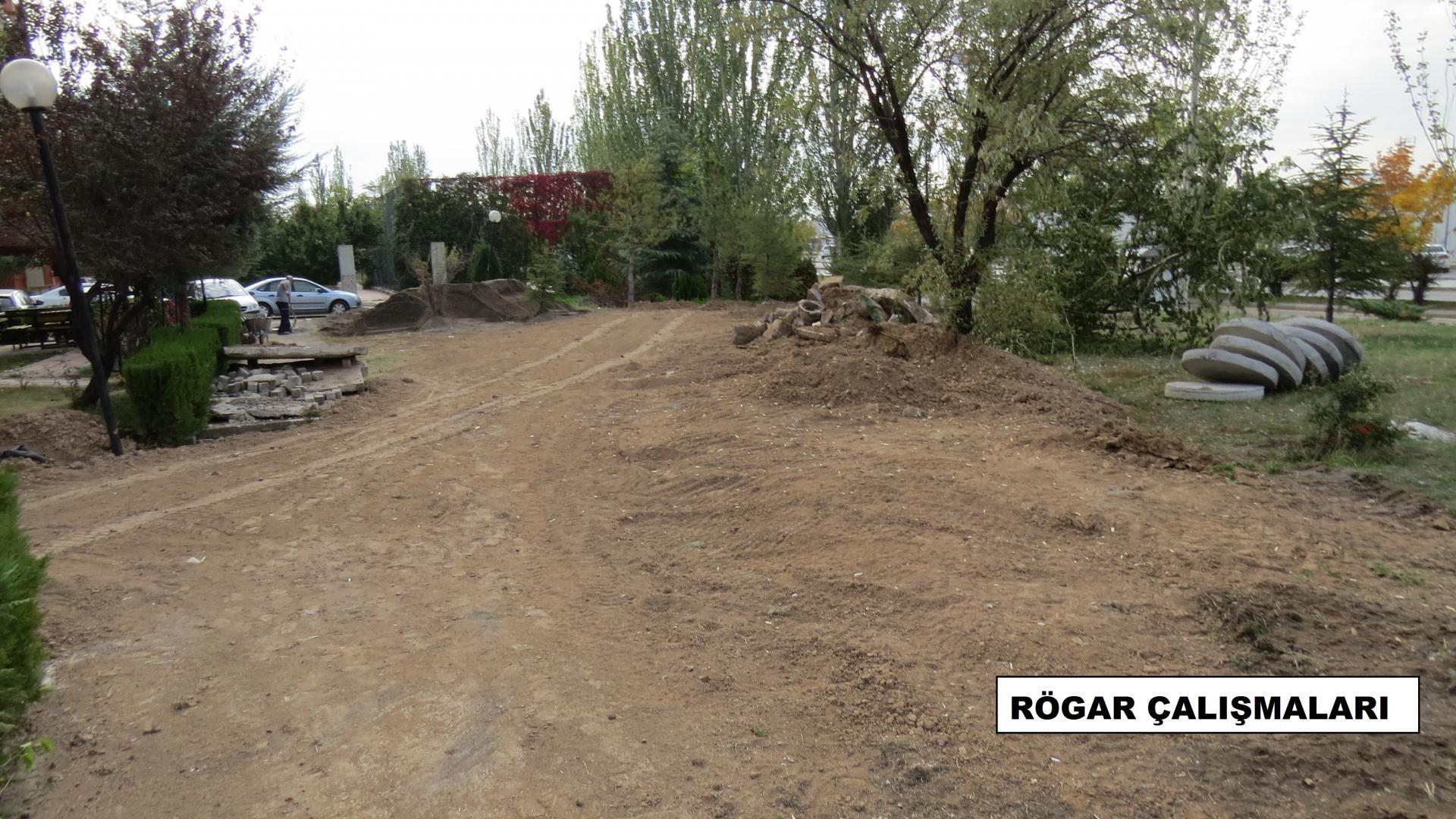 Rögar Çalışmaları 1485076890 11