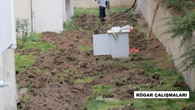 Rögar Çalışmaları 1485076895 605 1024x576