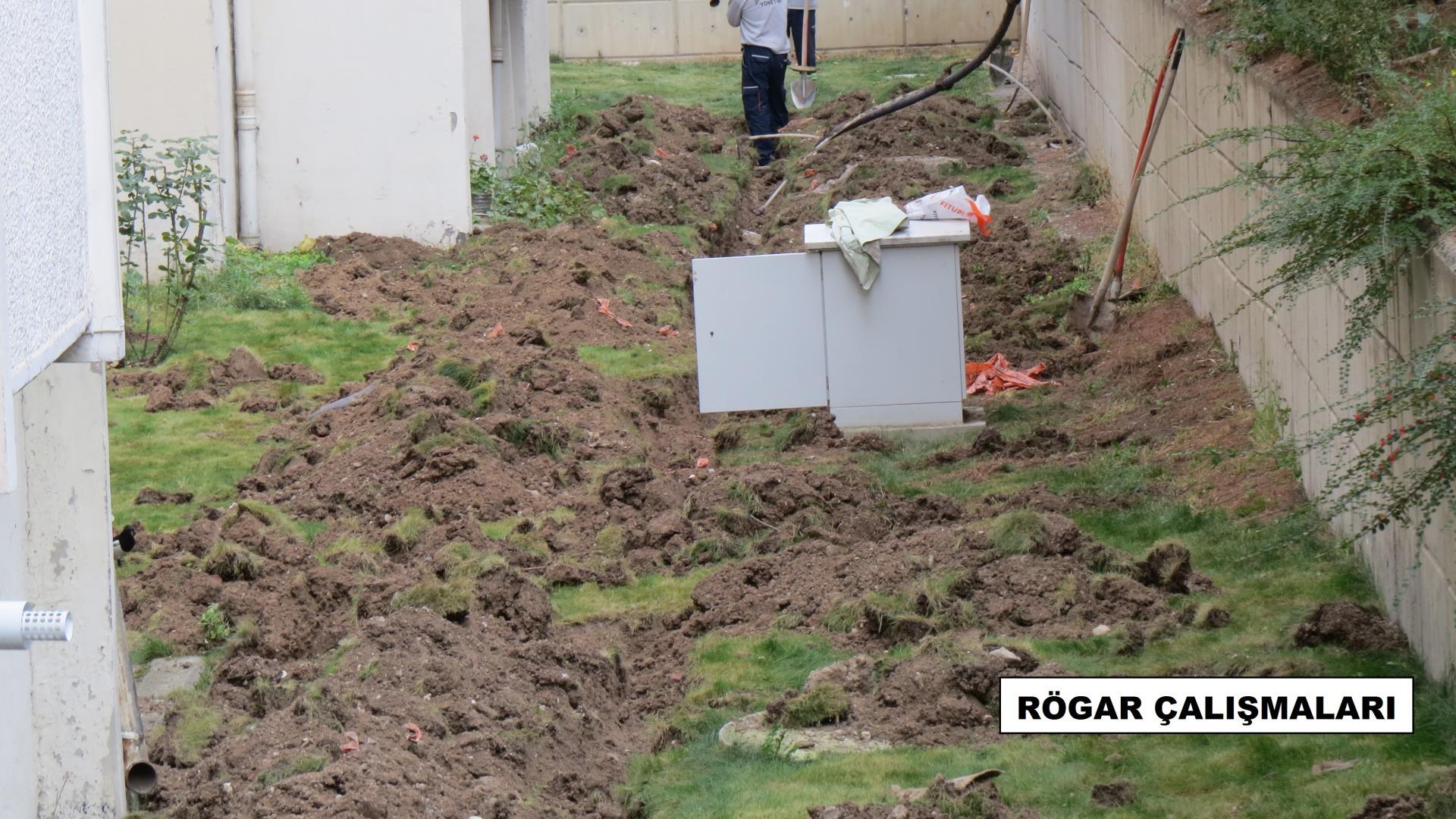 Rögar Çalışmaları 1485076895 605