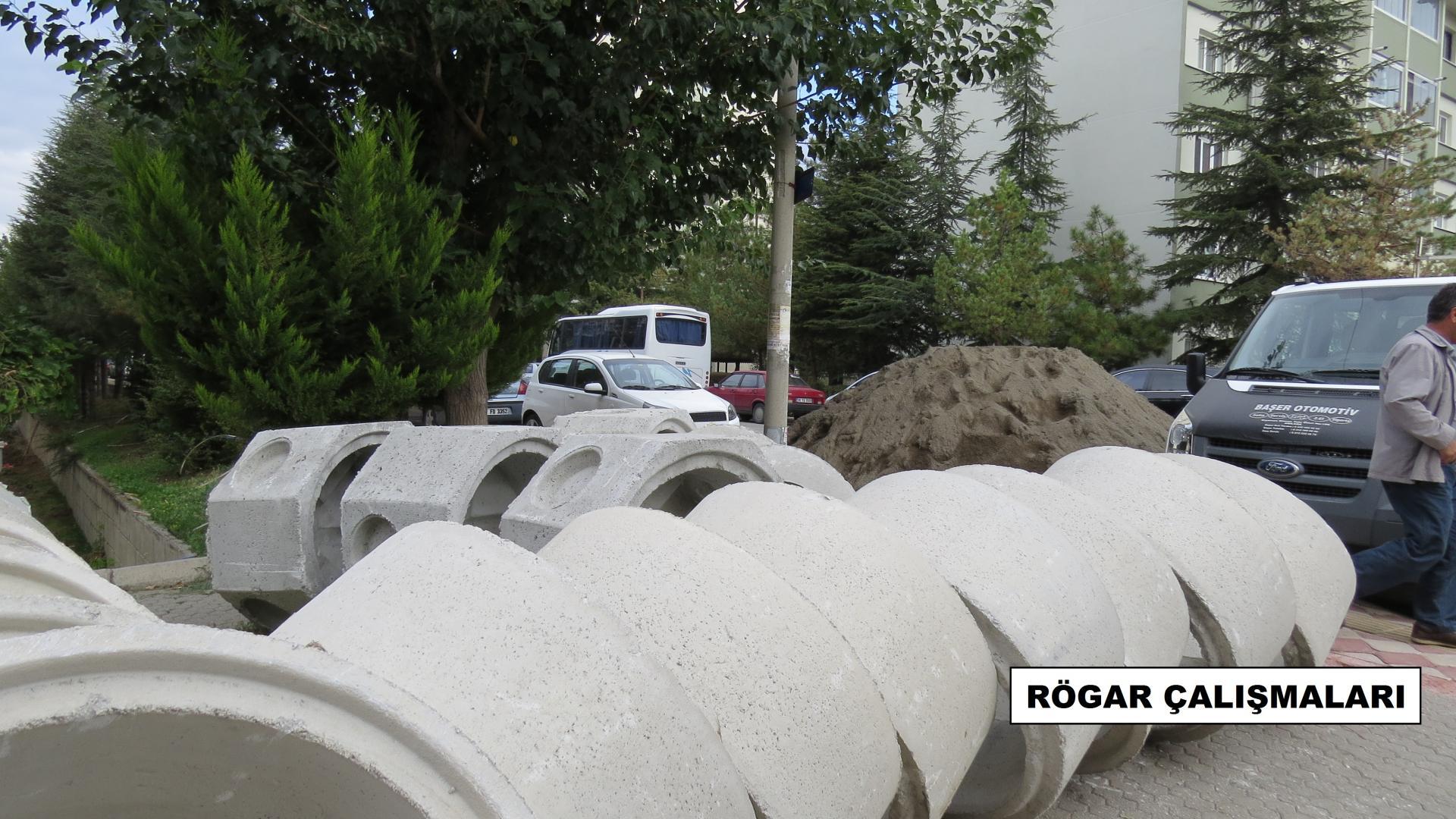 Rögar Çalışmaları 1485076899 336