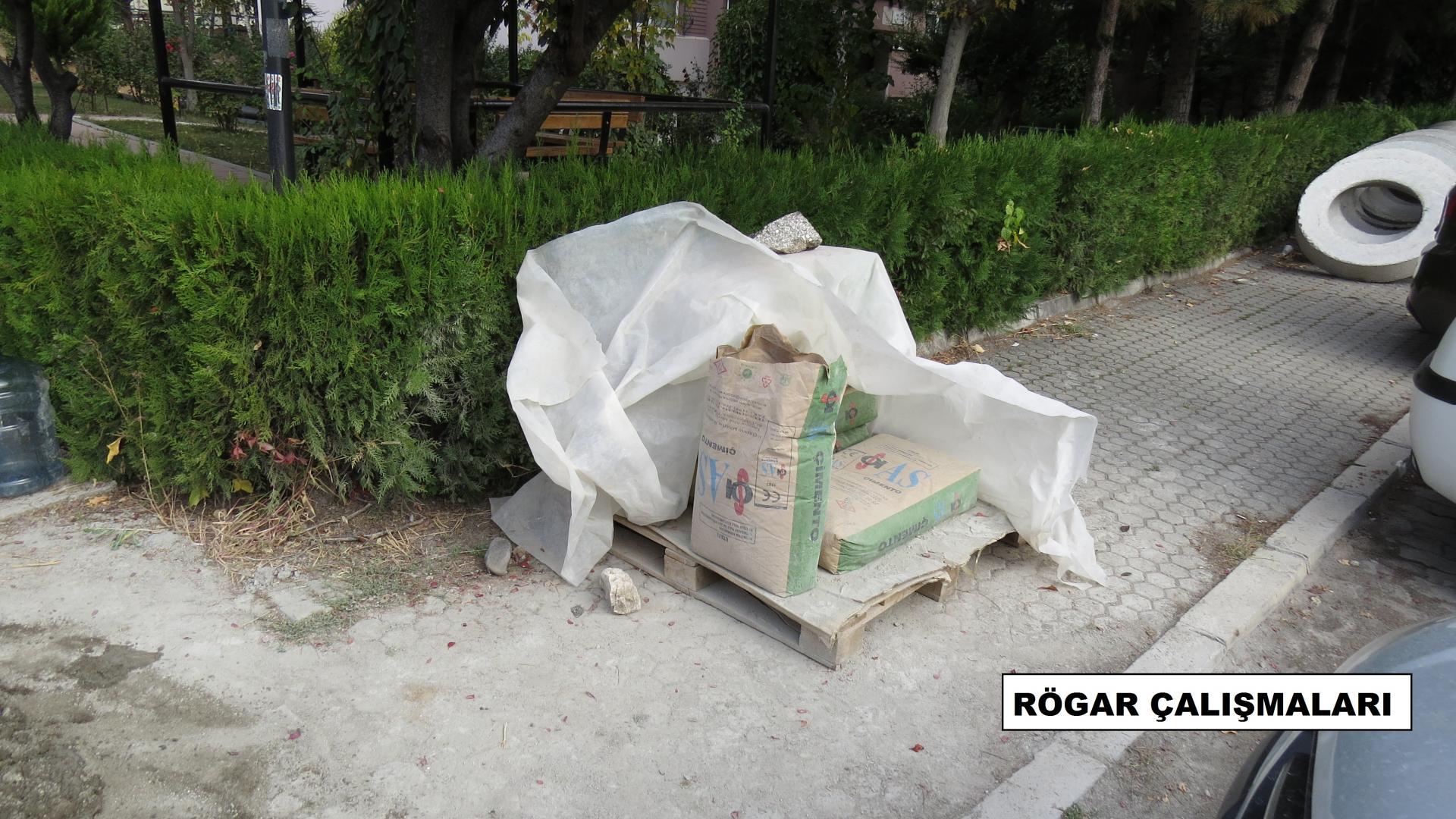 Rögar Çalışmaları 1485076903 573
