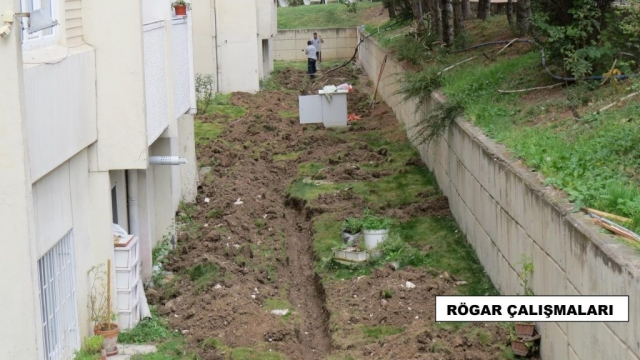 Rögar Çalışmaları 1485076908 504 1024x576