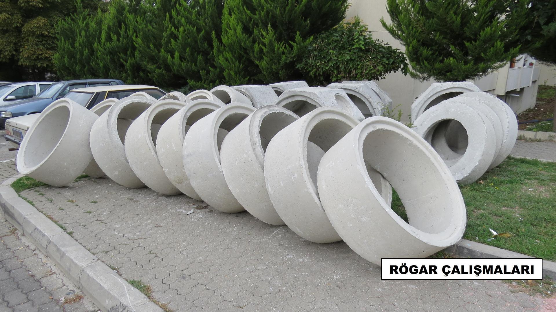 Rögar Çalışmaları 1485076932 878