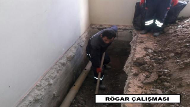 Rögar Çalışmaları 1485772070 802 1024x576
