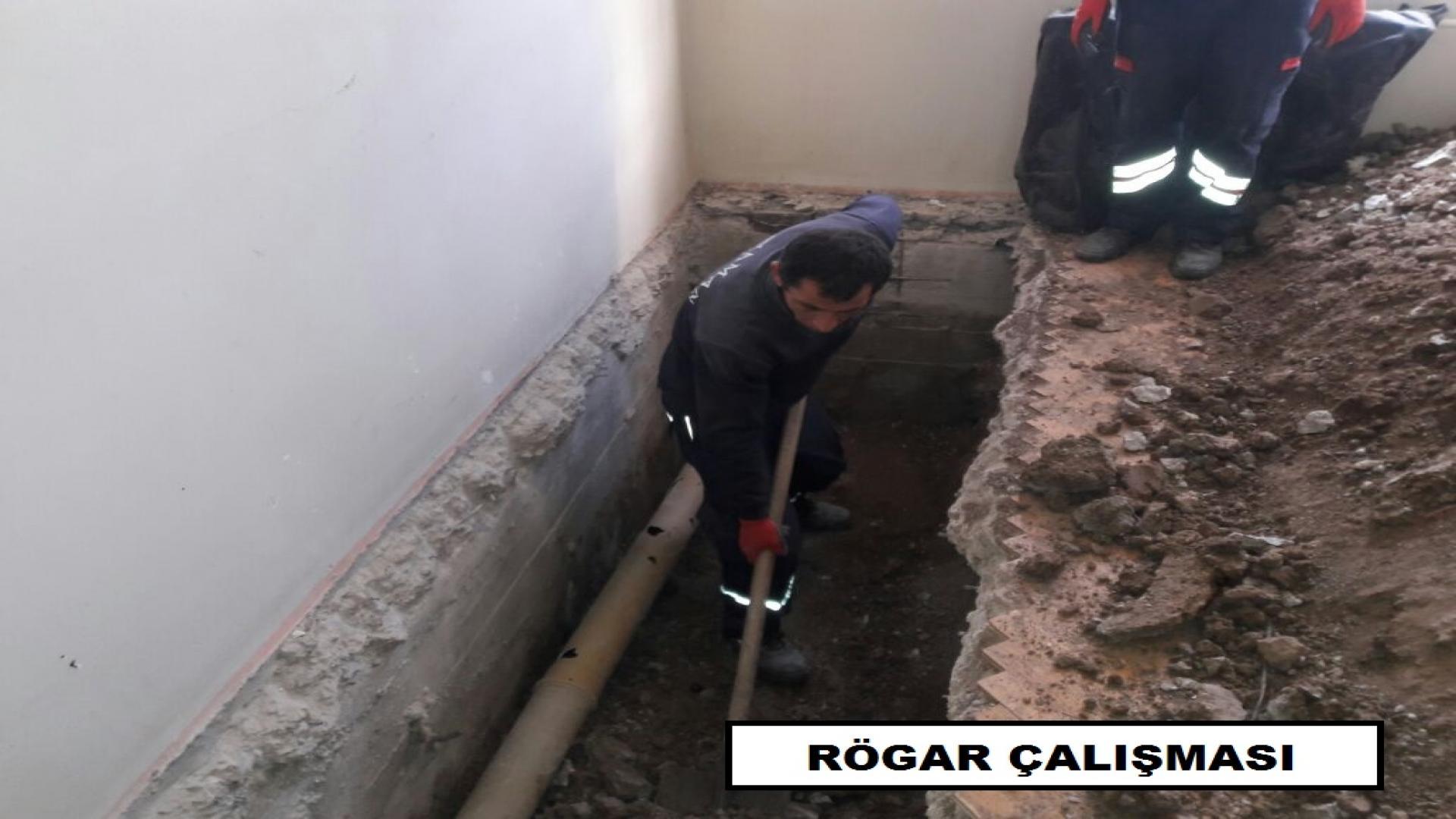 Rögar Çalışmaları 1485772070 802
