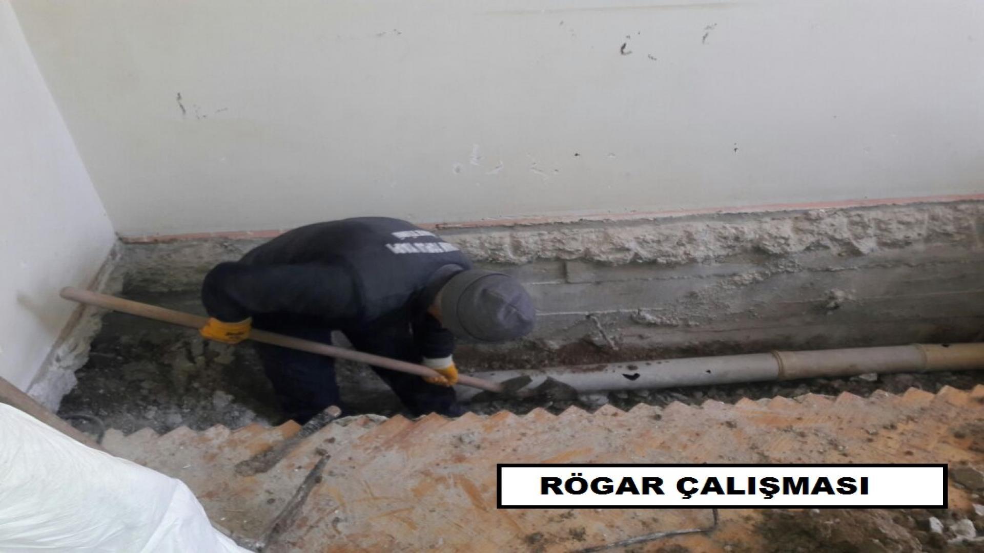 Rögar Çalışmaları 1485772071 861