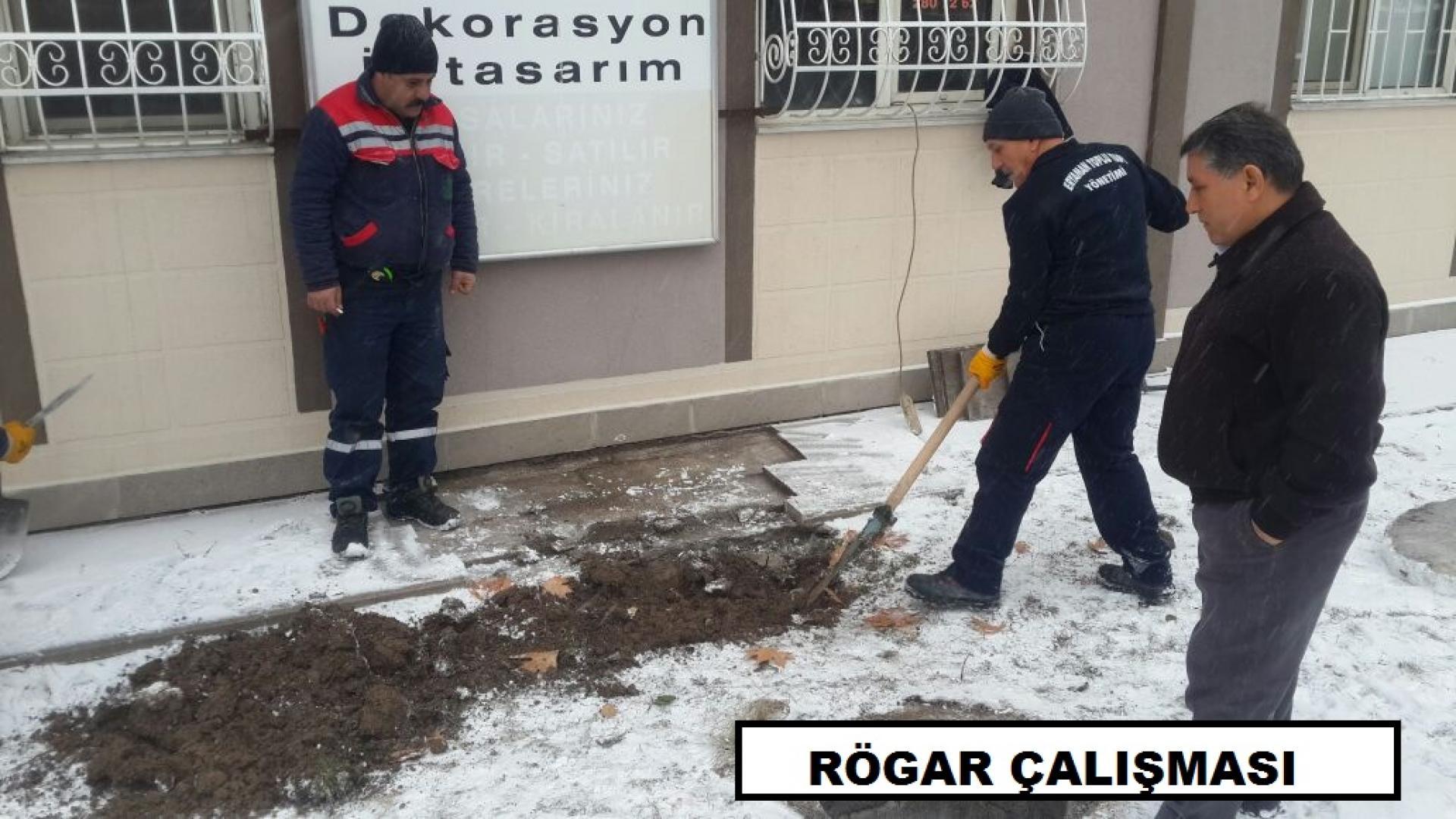 Rögar Çalışmaları 1485772074 746