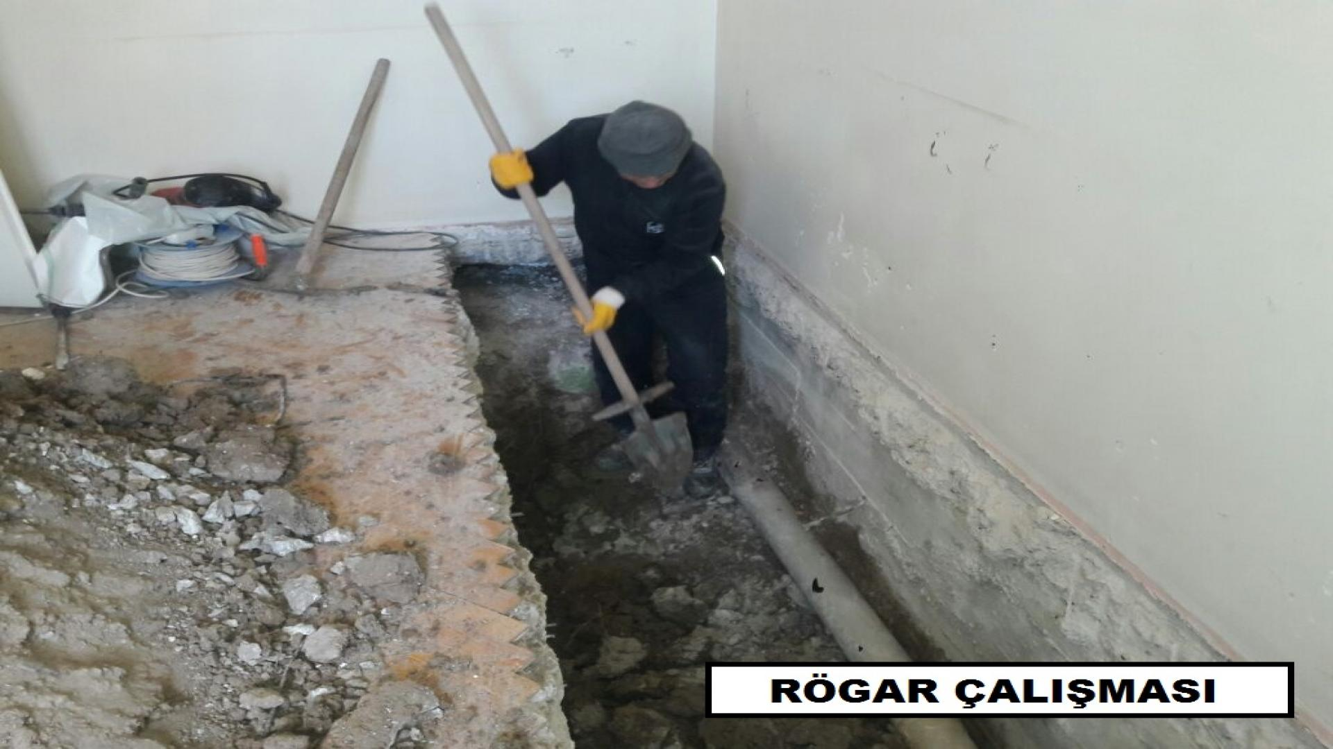Rögar Çalışmaları 1485772081 815