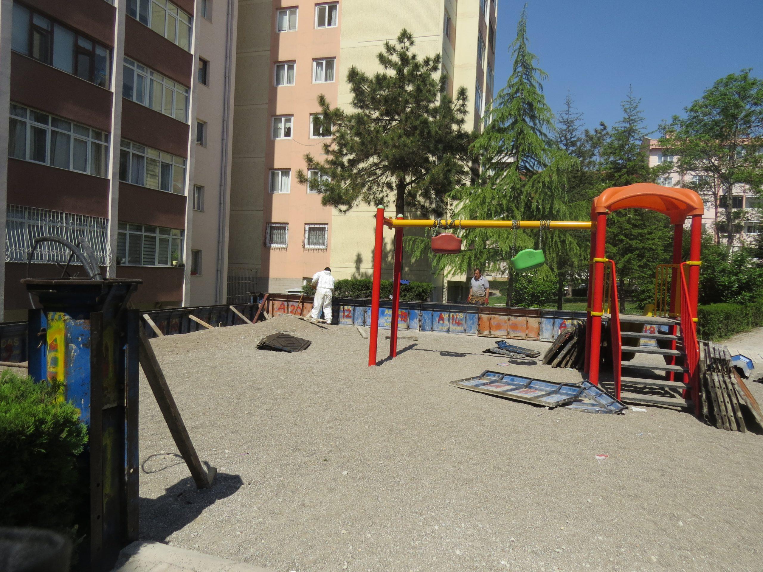Çocuk Bahçesi Beton Yenileme IMG 5074 scaled