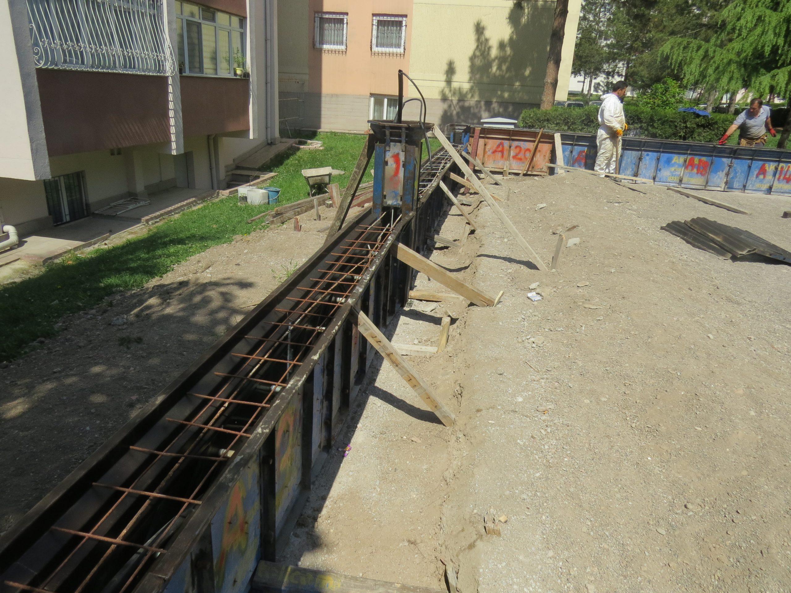 Çocuk Bahçesi Beton Yenileme IMG 5076 scaled