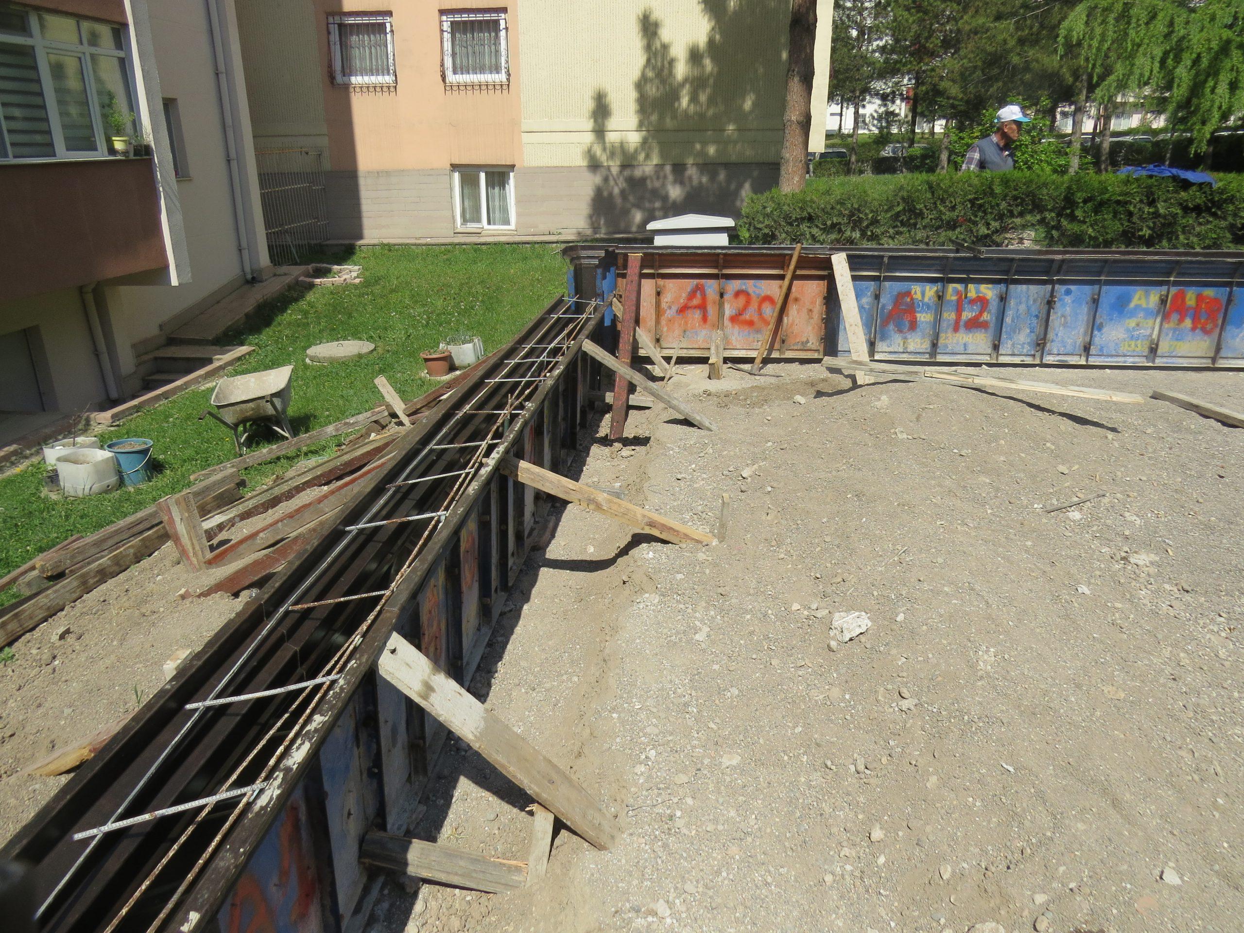 Çocuk Bahçesi Beton Yenileme IMG 5077 scaled