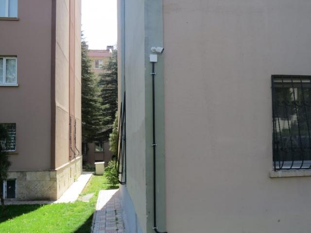 Bina Çevresi Güvenlik Kamerası IMG 5095 1024x768