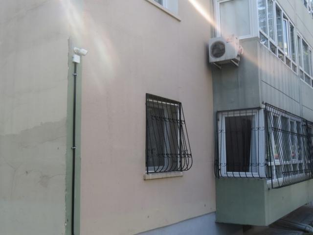 Bina Çevresi Güvenlik Kamerası IMG 5096 1024x768