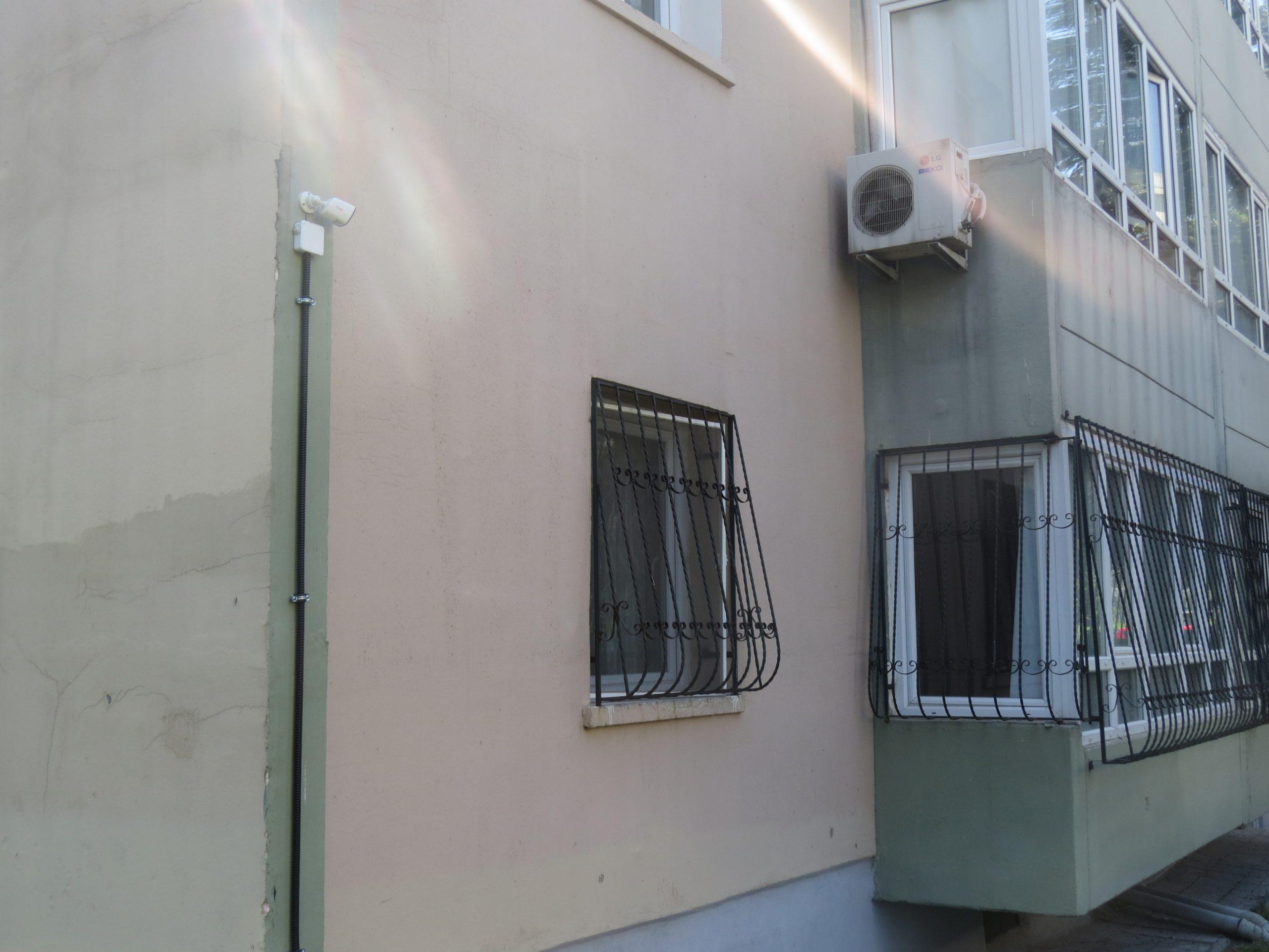 Bina Çevresi Güvenlik Kamerası IMG 5096 scaled