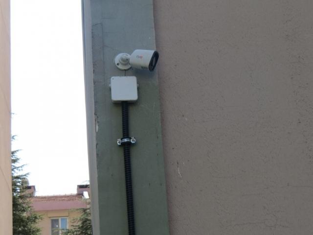 Bina Çevresi Güvenlik Kamerası IMG 5097 1024x768