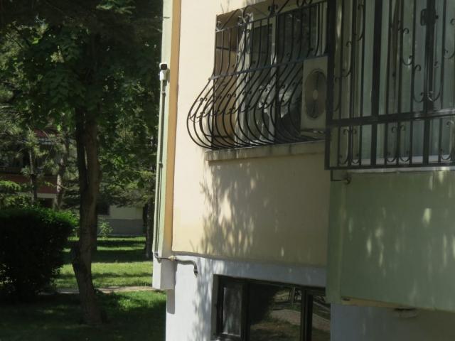 Bina Çevresi Güvenlik Kamerası IMG 5100 1024x768