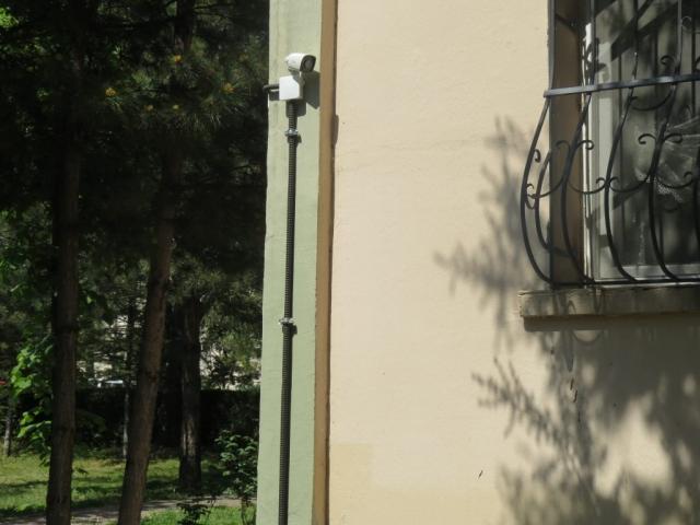 Bina Çevresi Güvenlik Kamerası IMG 5101 1024x768