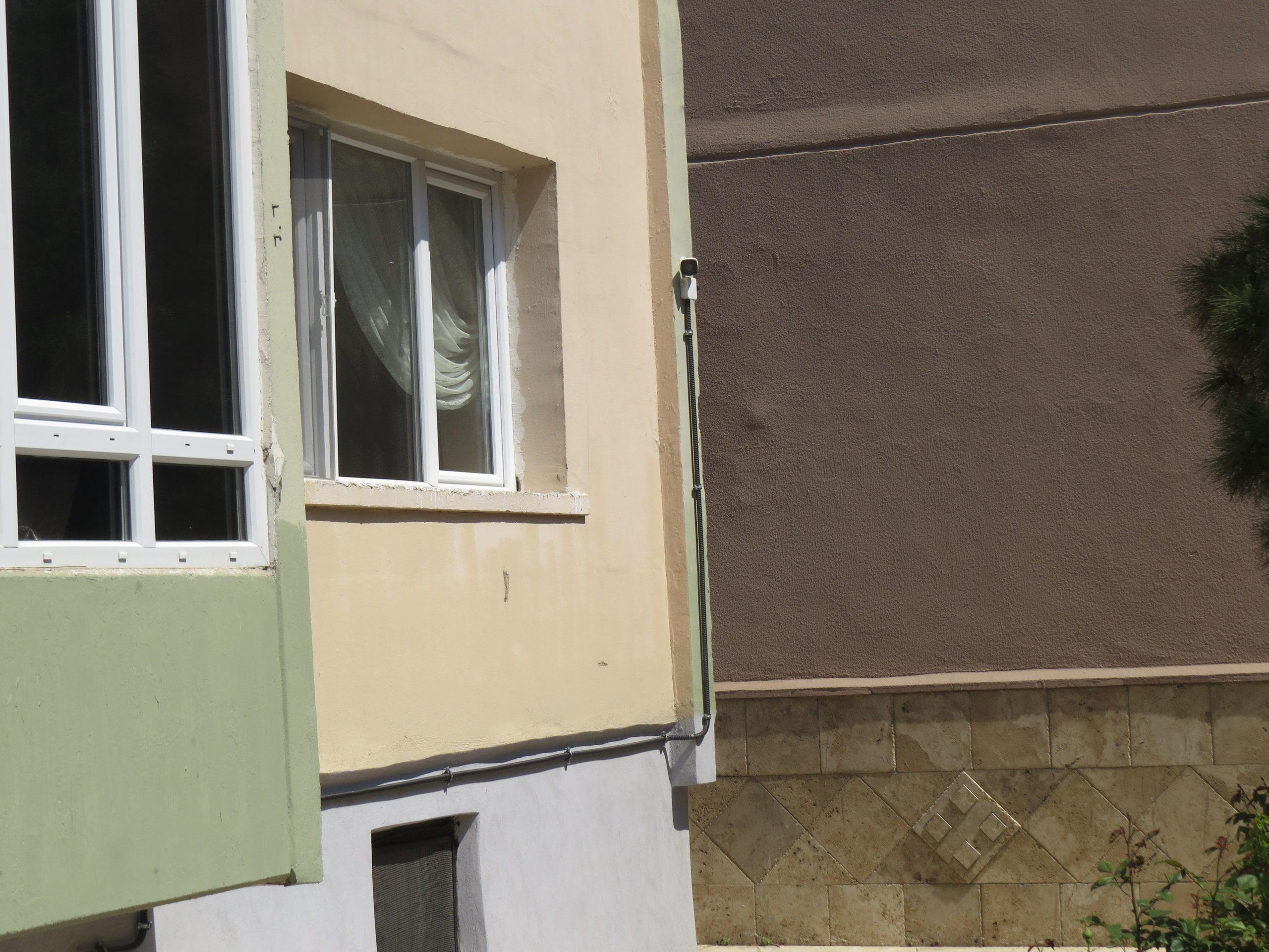 Bina Çevresi Güvenlik Kamerası IMG 5102 scaled