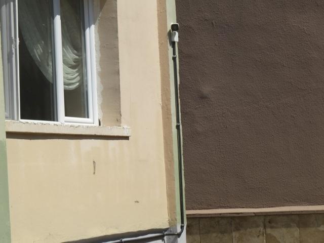 Bina Çevresi Güvenlik Kamerası IMG 5103 1024x768