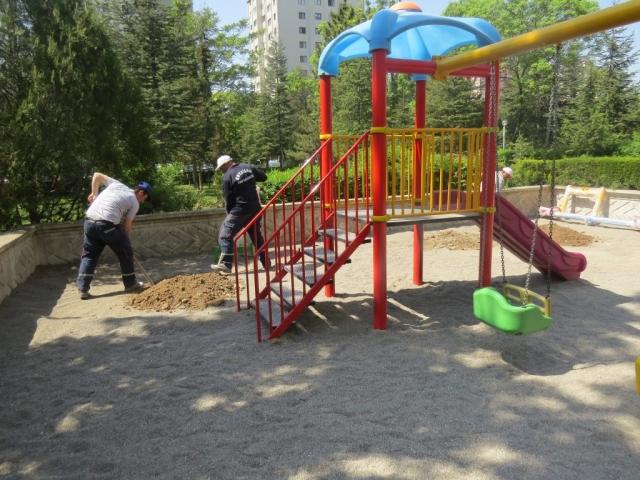 Çocuk Parkı Çalışmaları IMG 5110 1024x768
