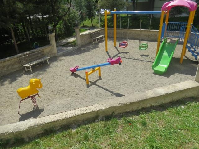 Çocuk Parkı Çalışmaları IMG 5126 1024x768