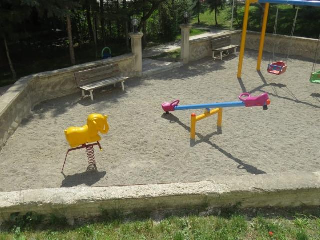 Çocuk Parkı Çalışmaları IMG 5127 1024x768