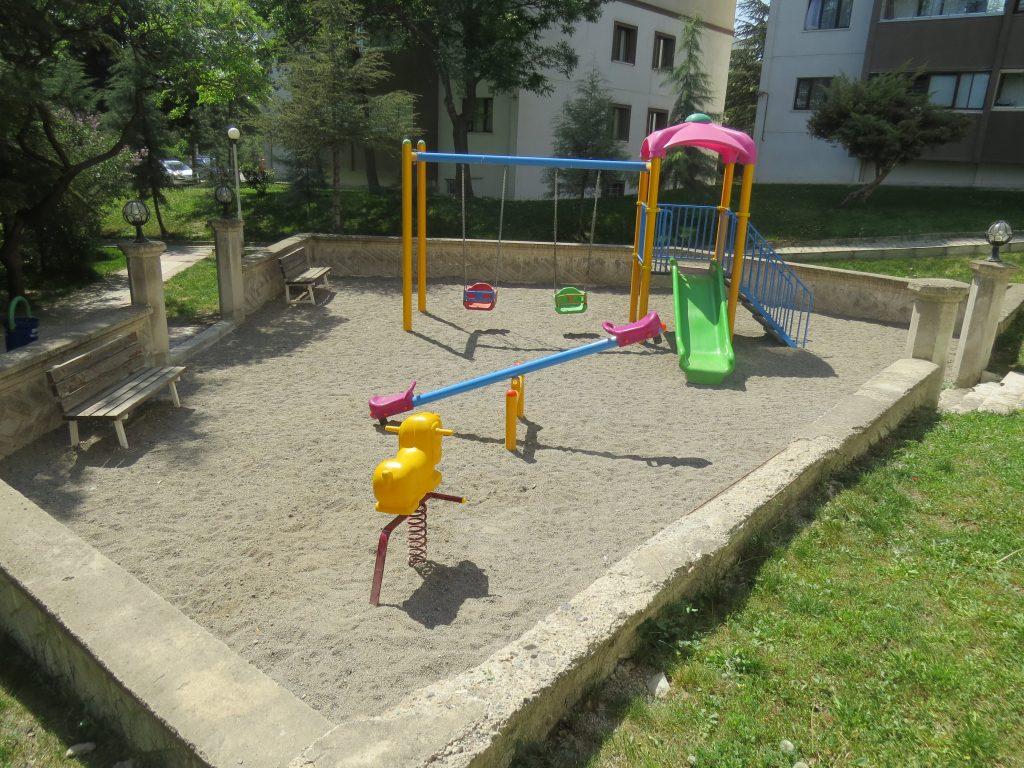 Çocuk Parkı Çalışmaları IMG 5128