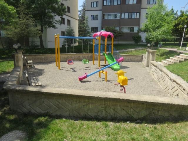 Çocuk Parkı Çalışmaları IMG 5129 1024x768