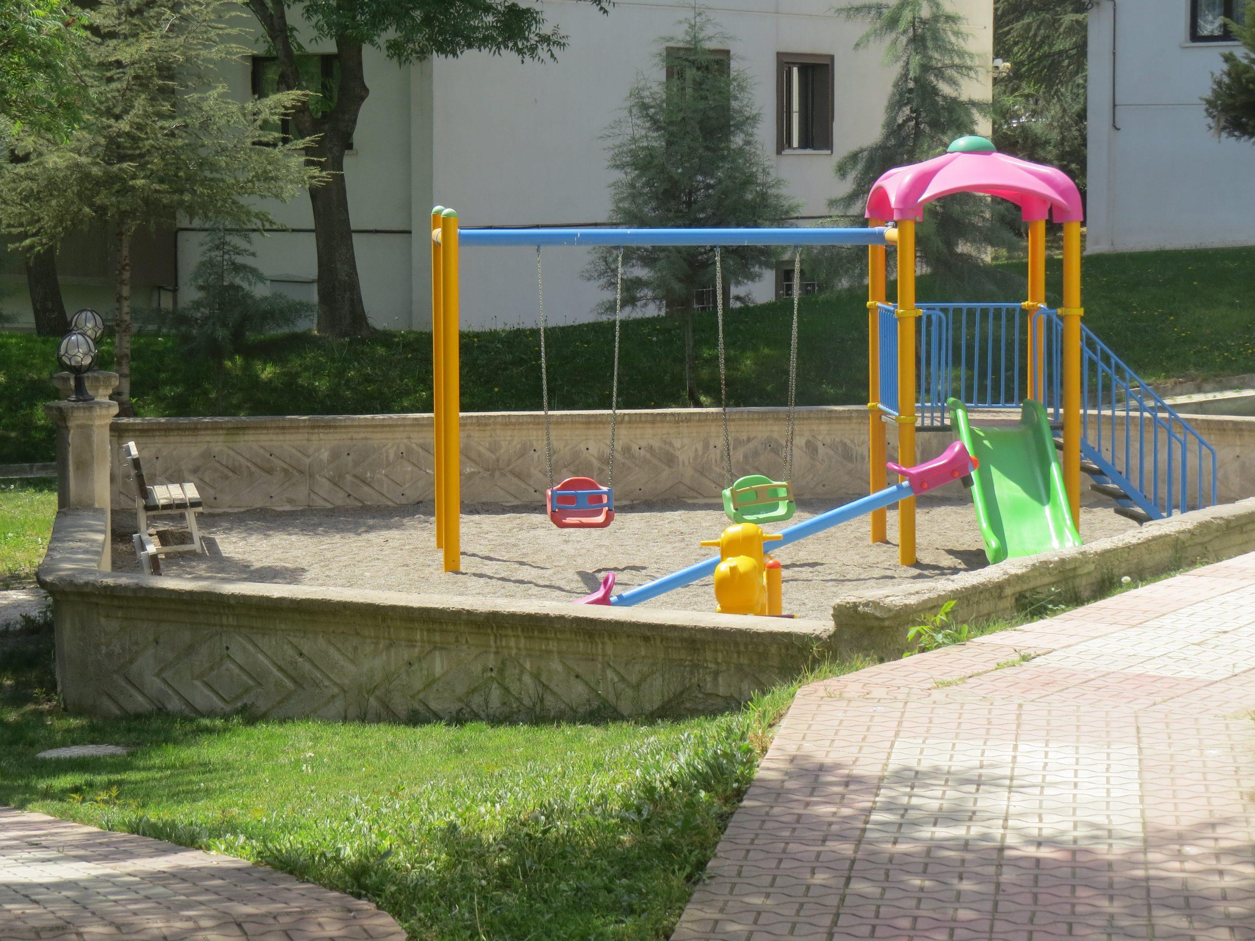 Çocuk Parkı Çalışmaları IMG 5130 scaled