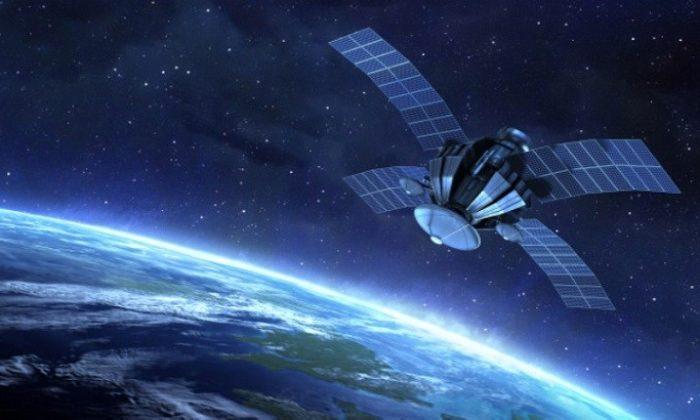 TV-Uydu Çalışmaları (2019 Güncel) tv uydu