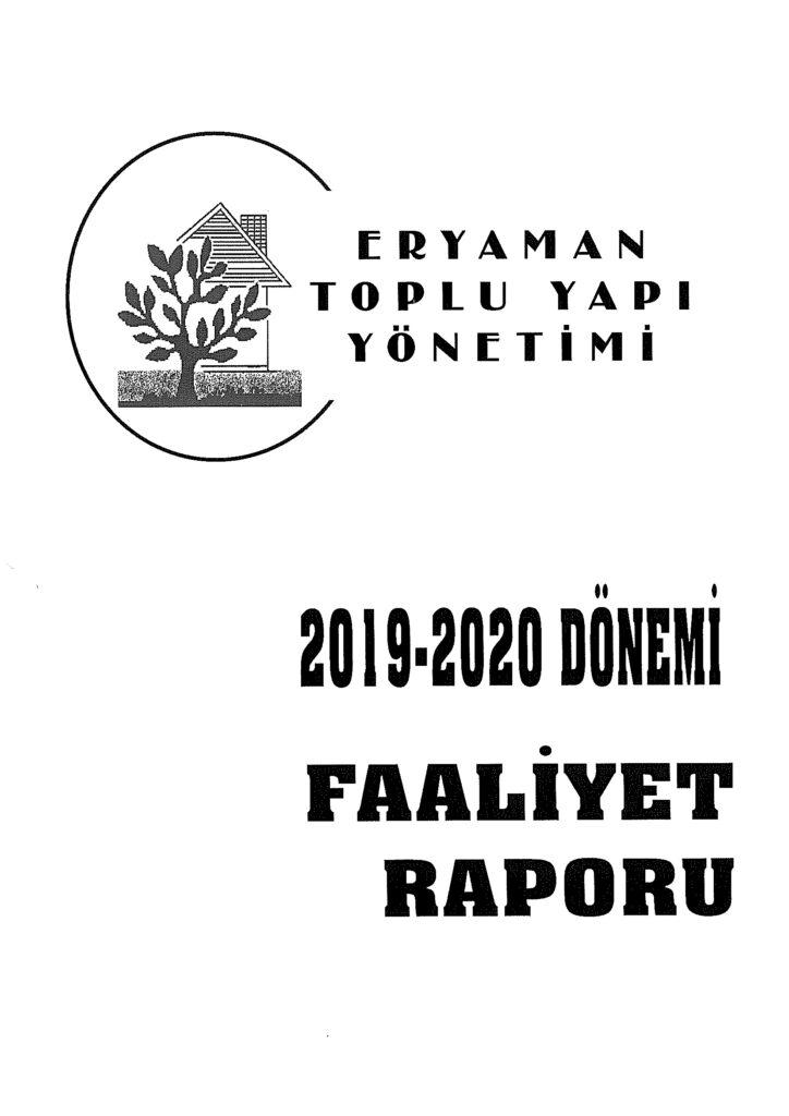2019-2020 Faaliyet Raporu img 317093143 0001